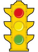 Stoplight,Traffic,Light - N...