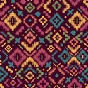 Pattern,Indigenous Culture,...