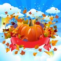 Thanksgiving,Backgrounds,Pu...