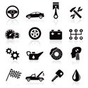 Car,Symbol,Computer Icon,Ic...