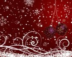 New Year's Eve,Christmas,Sp...