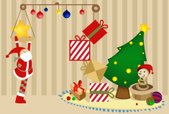 Christmas,Wallpaper,Christm...