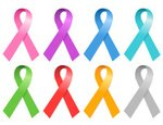 Ribbon,Cancer,Breast Cancer...