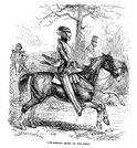 Sport,Horse,Engraved Image,...