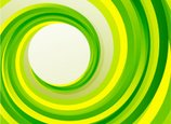 Wallpaper,Abstract,Green Co...