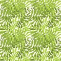Green Color,Pattern,Summer,...