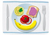 Child,Food,Tomato,Menu,Plat...
