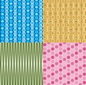 Pattern,Backgrounds,Square,...