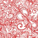 Seamless,Pattern,Striped,Re...