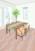 Dining Table,Dining Room,In...