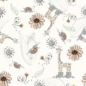 Baby,Pattern,Backgrounds,Se...