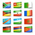 Flag,National Flag,Mauritiu...
