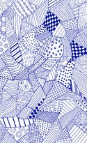 Individuality,Pattern,Abstr...