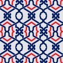 Pattern,Textile,Baroque Sty...