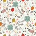 Autumn,Flower,Pattern,Flora...
