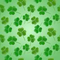 Vector,Backgrounds,Clover,T...