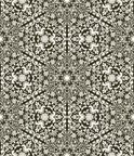 Abstract,Wallpaper Pattern,...