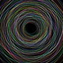 Circle,Abstract,Backgrounds...