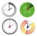 Clock Face,Time,Clock,Timer...
