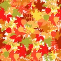Red,Pattern,Leaf,Autumn,Map...
