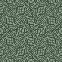 1950s Style,Pattern,Abstrac...