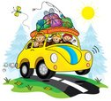 Road Trip,Family,Vacations,...