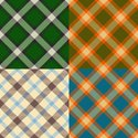 Plaid,Pattern,Repetition,Re...