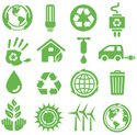 Recycling,Symbol,Recycling ...
