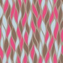 Seamless,Pattern,Leaf,Wave ...