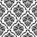 Silk,Pattern,Backgrounds,Fl...