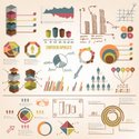 Infographic,Data,Business,C...