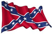Confederate Flag,Rebellion,...