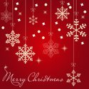 Christmas,Backgrounds,Abstr...
