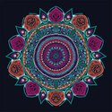 Tapestry,Pattern,Seamless,T...