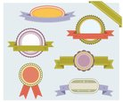Award Ribbon,Label,Ribbon,S...