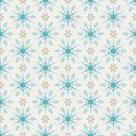 Holiday,Pattern,Backgrounds...
