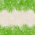 Abstract,Green Color,Backgr...