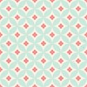 Pattern,Geometric Shape,Bac...