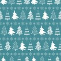 Christmas,Wrapping Paper,Ch...