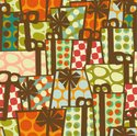 Pattern,Backgrounds,Retro R...