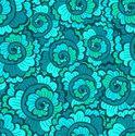 Backgrounds,Vector,Abstract...