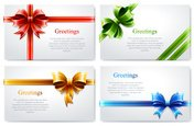 Coupon,Christmas,Gift,Greet...