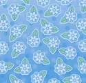 Pattern,Textile,Backgrounds...