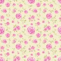 Old-fashioned,Pattern,Rose ...