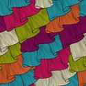Pattern,Textile,Abstract,Ve...