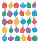 Christmas Ornament,Vector,C...