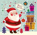 Design,Christmas,Pattern,Tr...
