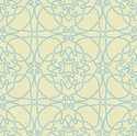 Seamless,Pattern,Arabic Sty...