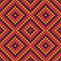 Pattern,Pixelated,Abstract,...