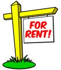 For Rent Sign,Sign,House,Ca...